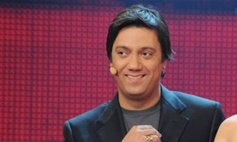 """Θεοφάνους: """"Moυ έγινε πρόταση από την Κύπρο να γράψω τραγούδι για την Eurovision"""""""