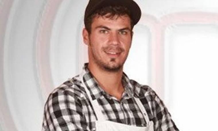 Άκης Πετρετζίκης: «Ναι είμαι φιλόδοξος αλλά δεν έσπρωξα κανέναν»