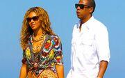 Beyonce: Ποιος ήταν ο πρώτος στο κρεβάτι της;
