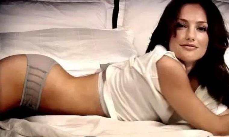 Hot video: Δείτε την πιο sexy γυναίκα της γης!