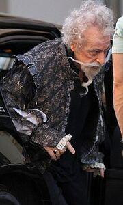 Οι μεταμφιέσεις του Al Pacino