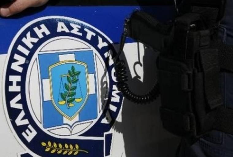 """Ιδρύεται το ελληνικό… """"FBI"""""""