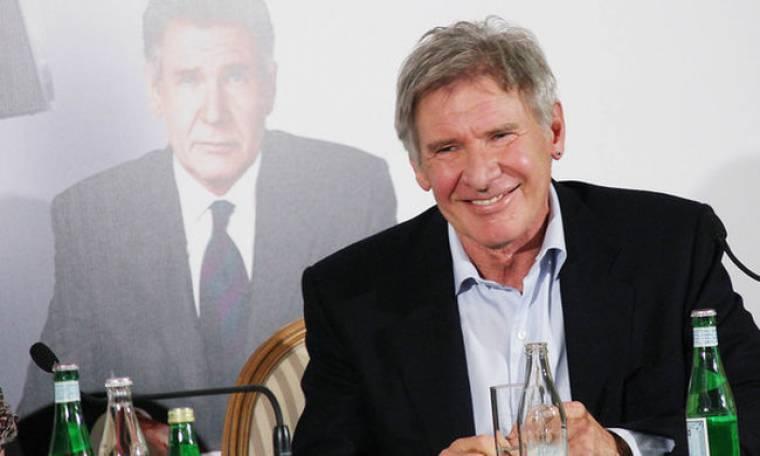 Πουλάει το διαμέρισμά του ο Harrison Ford