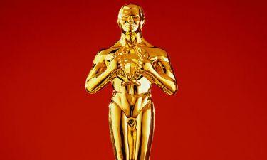 Ο Λόγος του Βασιλιά και ο Κυνόδοντας πάνε… στα Oscar