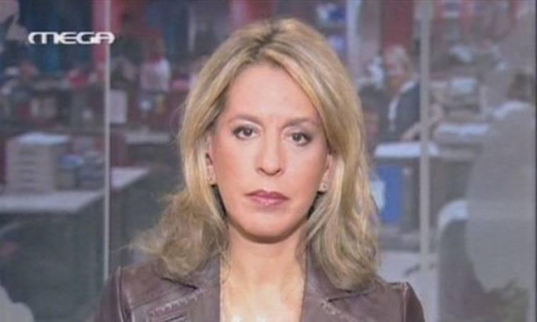 Τα νούμερα τηλεθέασης για τα κεντρικά δελτία ειδήσεων