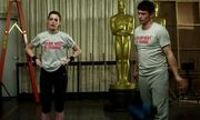 Video: Το promo για τα Oscar