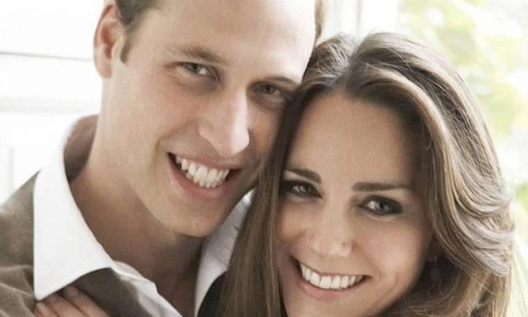 Ταινία ο γάμος του William