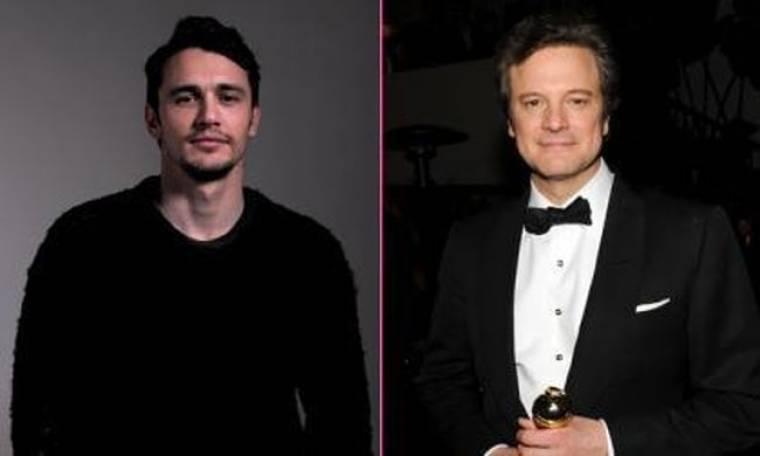 Video: Οι υποψήφιοι για Oscar αποκαλύπτουν