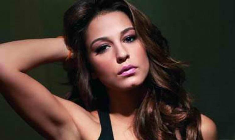 Video: Η εμφάνιση της Παπουτσάκη στο  X-Factor