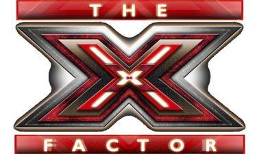 Που έδωσε το κοινό την πρωτιά χθες στο live του «X-Factor»;