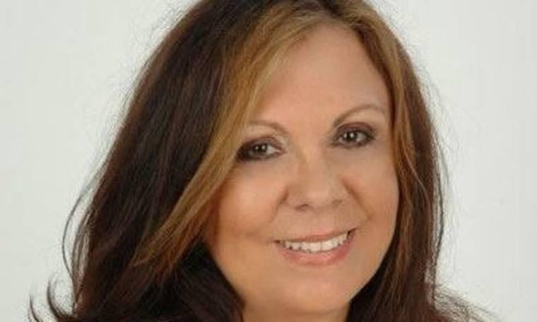 Ρένα Ρίγγα: Είναι sex symbol ο Κενάν που μοιάζει με νυφίτσα;