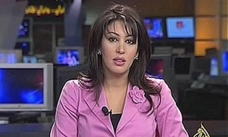 """Η Αίγυπτος εβαλε """"φίμωτρο"""" στο """"Αλ Τζαζίρα"""""""