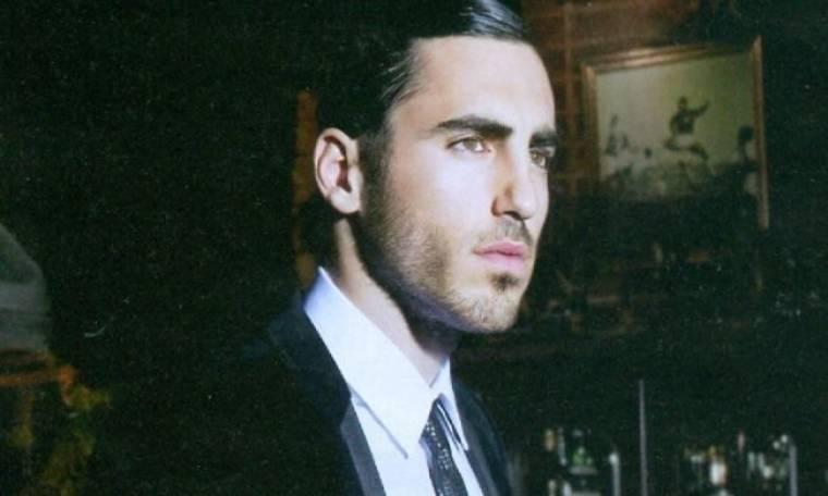 Γιάννης Αποστολάκης: «Προτιμώ να με χωρίσουν παρά να χωρίσω εγώ»