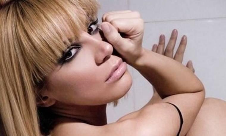Μαριάντα Πιερίδη: «Μετά τα τριάντα αισθάνομαι περισσότερο γυναίκα»