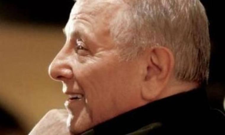 Κώστας Βουτσάς: «Στα ΚΑΠΗ θα ήμουν ένας γέρος»
