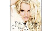 Femme Fatale η Britney