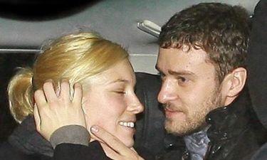 Ο Justin Timberlake ετοιμάζεται να παντρευτεί