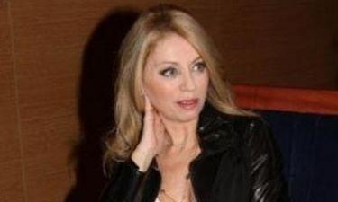 Έλλη Στάη: «Είμαι των άκρων στη ζωή μου»