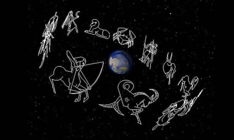 Οι σημερινές προβλέψεις για όλα τα ζώδια για την Κυριακή 06/02