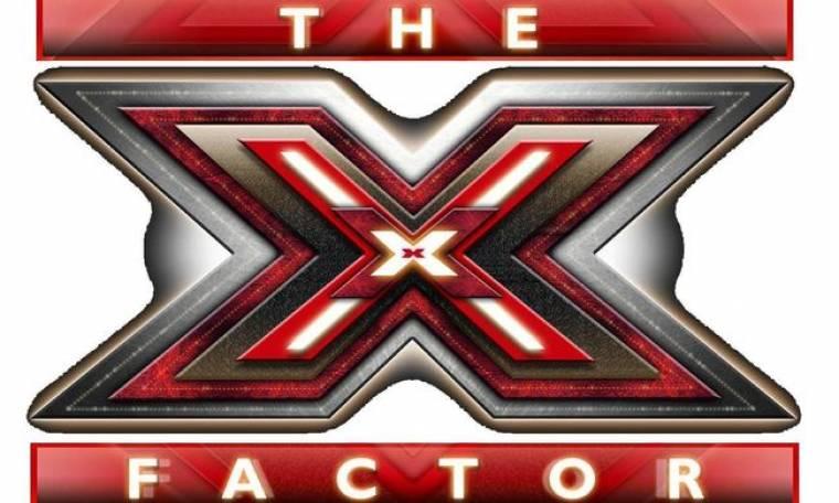 Χάρης και Αλέξανδρος οι δυο φιναλίστ του X-Factor