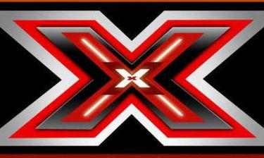 Η μεγάλη ανατροπή στο X Factor! Έφυγε η Νίκη Πόντε...