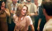 Ο νέος ρόλος της Kristen Stewart