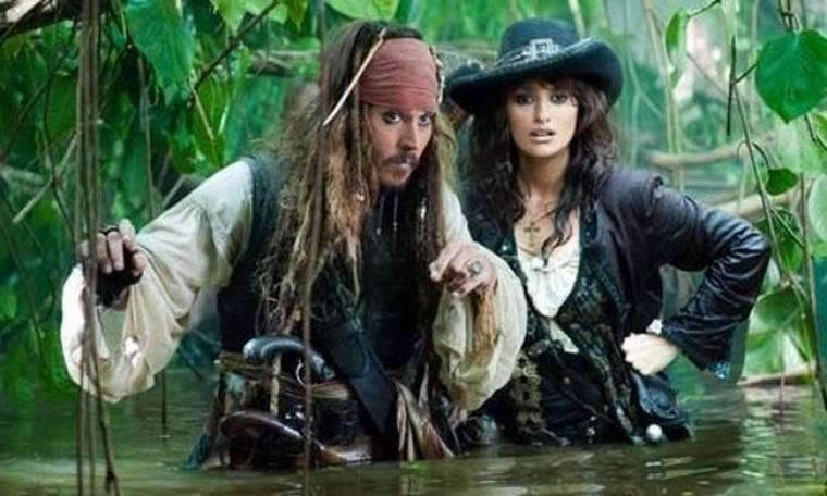 Video: Νέο teaser από τους Πειρατές
