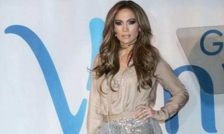 Jennifer Lopez: Κάνε μου λιγάκι «μμμμ…»