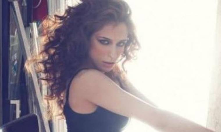 «It's all Greek to me» το τραγούδι της Αντιγόνης στη Eurovision