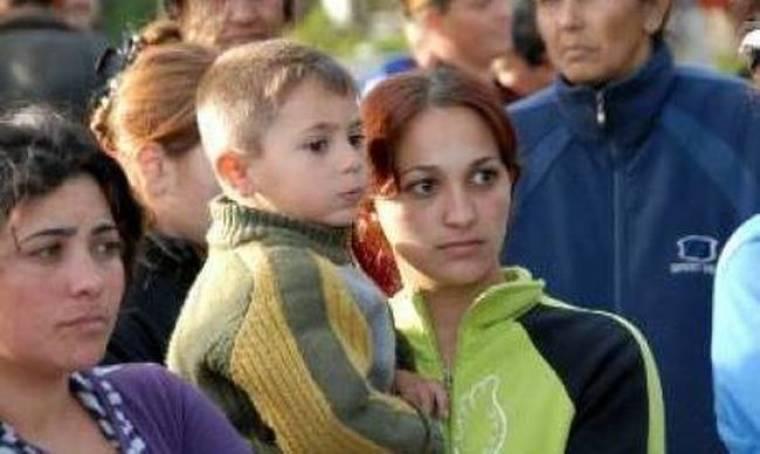 Ρεπορτάζ βελγικού περιοδικού για την παράνομη μετανάστευση στην Ελλάδα