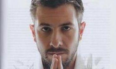 Χρήστος Ψωμόπουλος: Οι πρώτες δηλώσεις  μετά την αποφυλάκισή του