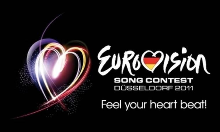 Tην Τρίτη 15 Φεβρουαρίου η παρουσίαση των τραγουδιών της Eurovision