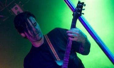 Οι Korn σε αναζήτηση νέου κιθαρίστα