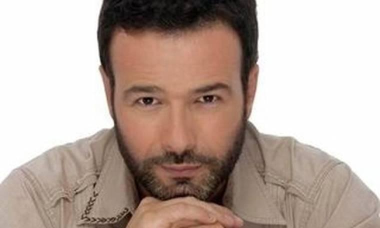 Θανάσης Ευθυμιάδης: «Η δουλειά του καλλιτέχνη είναι να παράγει έργο και όχι να κριτικάρει»