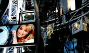 Britney: Φωτογραφίες από το νέο της βίντεο