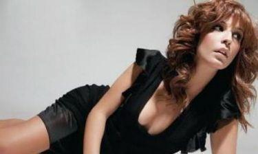 Κατερίνα Παπουτσάκη: Τραγουδάει Μίκη Θεοδωράκη