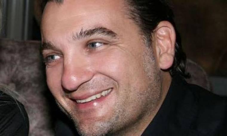 Γιώργος Λεβέντης: «Δεν αισθάνομαι τυχοδιώκτης»