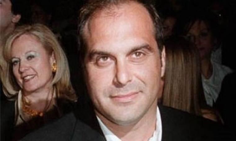 """Στέφανο Σαρτίνι: """"Η Ζέτα έχει πολύ ταλέντο, της αξίζει ένα μπράβο"""""""