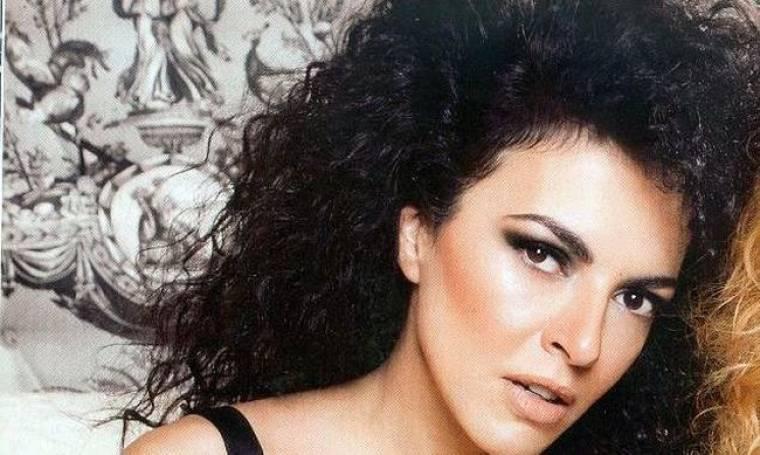 Μαρία Σολωμού: «Απάτησα τους πρώην μου, αφού πρώτα με είχαν απατήσει εκείνοι»