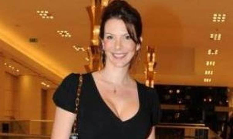 Μαρίνα Τσιντικίδου: Ζητάει 1.200.000 ευρώ για μία αποτρίχωση!