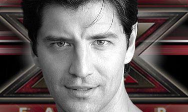 Ο τελικός του X-Factor κρύβει εκπλήξεις