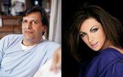 Αποκλειστικό: Νένα Χρονοπούλου: «Αναληθές πρωτοσέλιδο ότι θα είμαι μαζί με τον Τάσο στο Dancing»