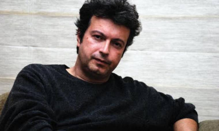 Πέτρος Τατσόπουλος: «Φοβάμαι τους «αδέσποτους»