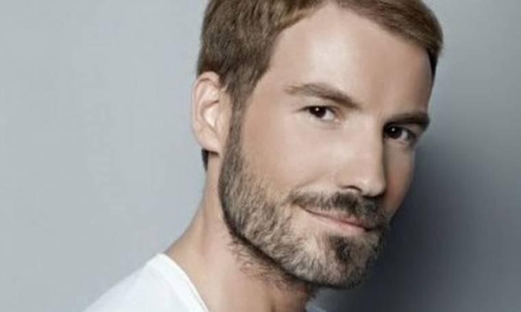 Αποκλειστική συνέντευξη στο Queen.gr: Ο σχεδιαστής παπουτσιών Δούκας Χατζηδούκας