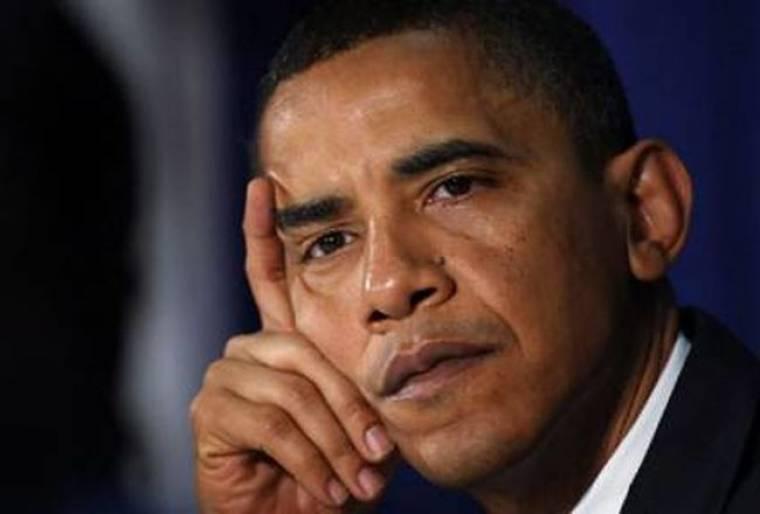 Ομπάμα: «Ανεπαρκείς οι εξαγγελίες Μουμπάρακ»