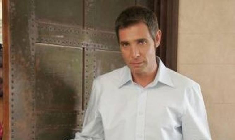Θοδωρής Αθερίδης: «Οι περισσότεροι φίλοι μου έχουν πέσει θύμα ηρωίνης»