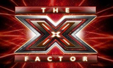 Ποιος «προδίδει» την ψηφοφορία του X-Factor;