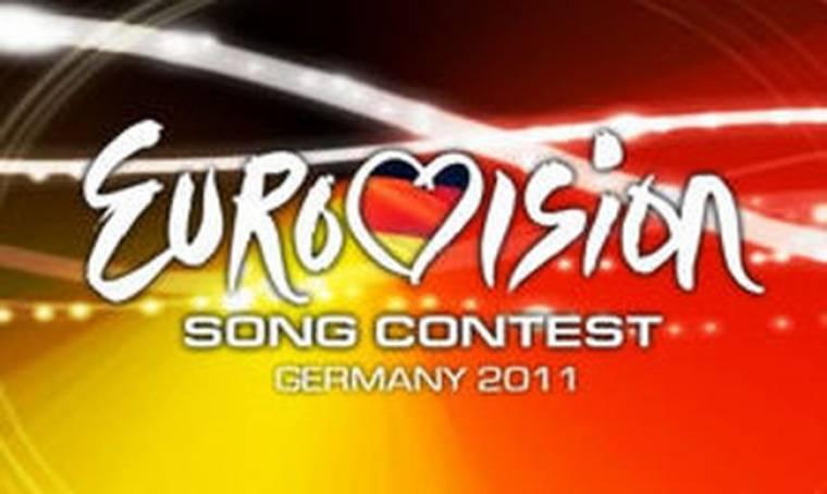 Έτοιμα τα video clip της Eurovision