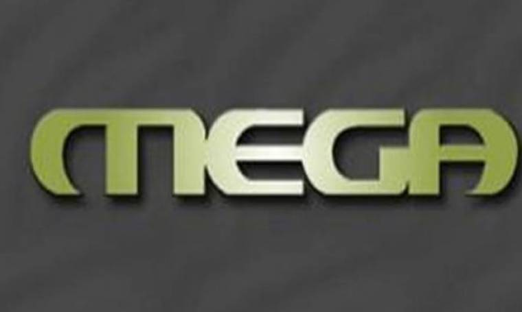 Σταθερά πρώτο το δελτίο του Mega