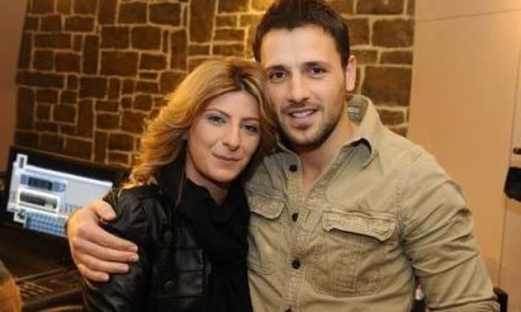 Η συνεργασία έκπληξη του Βέρτη με την Madonna του Ισραήλ!